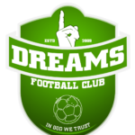 Dreams FC announces ticket rate for Dreams FC vs Ebusua Dwarfs