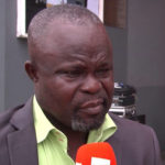 GFA have done a lot in a short period says Nana Oduro Sarfo