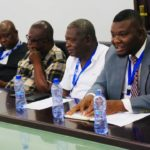 GFA to meet the CEOs of Premier League clubs on Monday