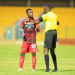 Asante Kotoko share points in league opener against Eleven Wonders