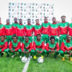 Karela United beat Dreams FC 2-1 at home