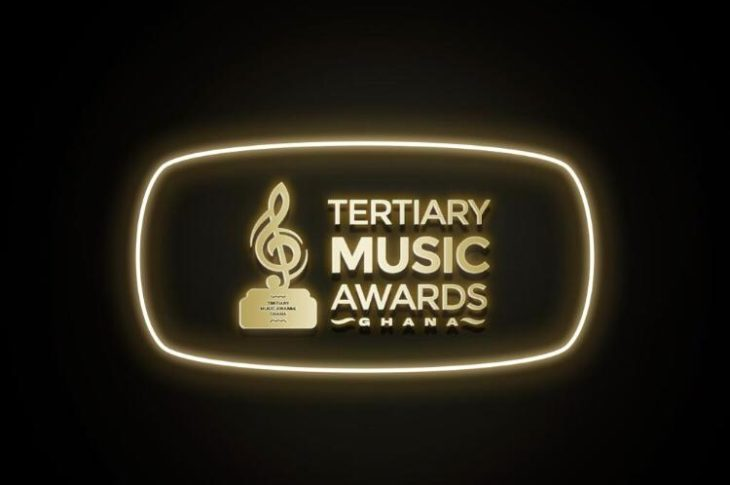 Tertiary Music Awards 2020 to promote talents launched in Accra