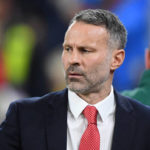 Wales manager Ryan Giggs denies domestic violence charges