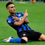 Lautaro Martinez hires Jorge Mendes to lead the search for a new club