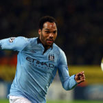 Joleon Lescott joins Spanish third-tier side for one game