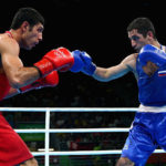 2020 Olympic boxing qualification set for April-June 2021 after delays