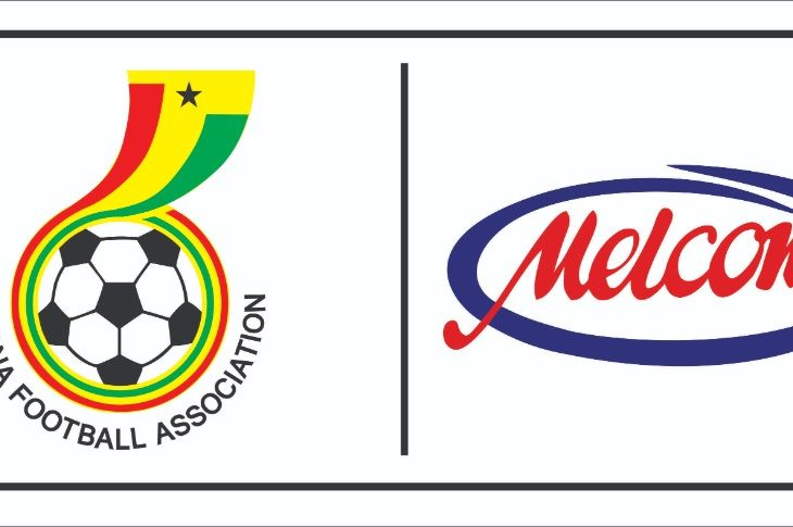 GFA signs cooperation agreement with Melcom Ghana Limited