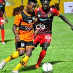 Ghana Premier League second transfer window opens February 16, 2021