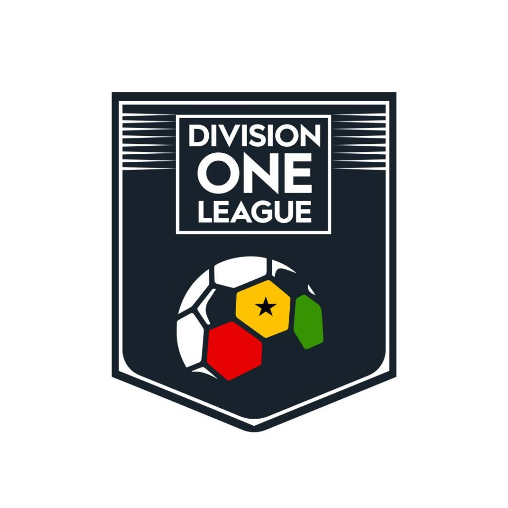 Division One League weekend results round up