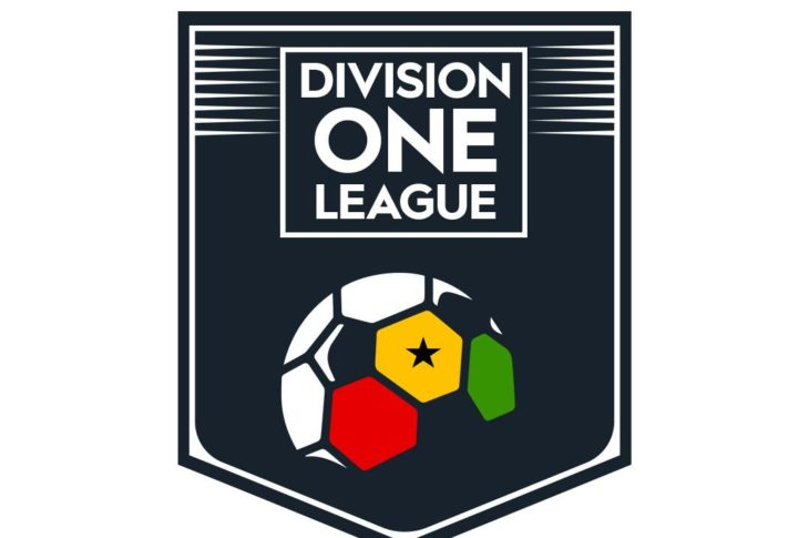 GFA, Division One League Board To Meet Division One Clubs Thursday