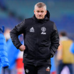 Solskjaer out of his depth tactically says TalkSports pundit Perry Groves.