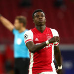Quincy Promes denies involvement in stabbing