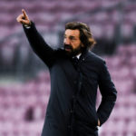 Tactical plan against Barcelona clarified by Andrea Pirlo