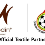 GFA announces partnership agreement with Woodin