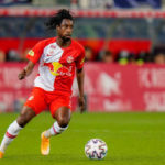 Majeed Ashimeru set to join Anderlecht on a six month loan deal