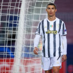 Ronaldo ties the record of Josef Bican as a joint highest scorer in football history