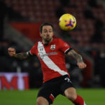 Danny Ings early deft finish sinks Liverpool