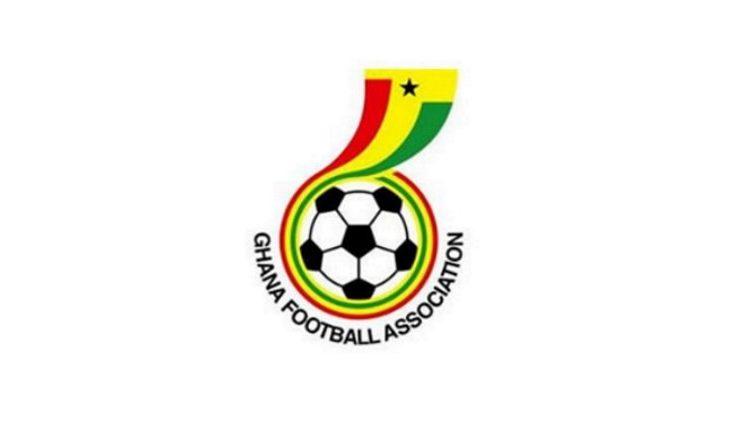GFA: Football games to be played behind closed doors
