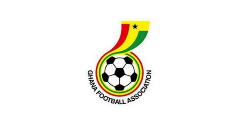 GFA To Deduct Points Of Swedru All Blacks Until The Club Pays Former Coach