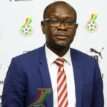 Ghana To Start World Cup Qualifying Preparations Now - CK Akonnor