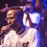 "Patapaa still disappointed his ""One Corner"" hit song didn't win an award"