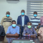Wamanafo Incident: All Four Referees In Accra For Full Medical Care