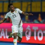I knew South Africa wouldn't succeed in Sudan - Baba Rahman