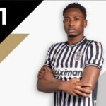 Baba Rahman wants to win the Greek Cup with PAOK