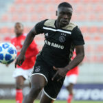 Brian Brobbey Agrees Personal Terms With RB Leipzig