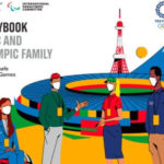 Olympic Family Members Will Be Prohibited From Entering The Tokyo 2020 Village