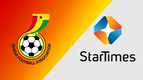 TV Schedule For Ghana Premier League Weeks 21 and 22 Released By Startimes