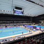 Tokyo 2020: Artistic Swimming And Diving Qualifiers To Be Held In May