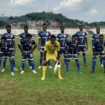 Karikari Scores As Liberty Professionals Stun Wonders At Obuasi