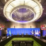 71st FIFA Congress, To Be Held Online Friday May 21