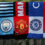 Super League Collapse: Manchester United, Manchester City And Chelsea Leave Controversial Project