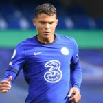 Thiago Silva To Return? How Chelsea Could Line Up Against West Brom