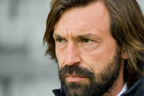 Atalanta 1-0 Juventus: Pirlo On Brink Of Sack As Super League Founders Flop Again