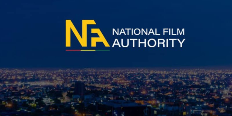 National Film Authority Signs Partnership Deal With Indie Rights