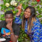 Sista Afia Has Added A New Energy To The Music Industry - Manager