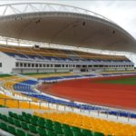 FIFA World Cup Qatar 2022: Cape Coast Stadium Approved Subject To Minor Improvements