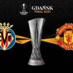 Europa League Final Team News: How Could Man Utd And Villarreal Line Up?