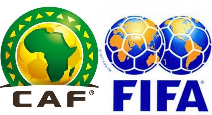 Black Stars World Cup Qualifiers Moved To September
